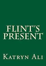 Flint's Present