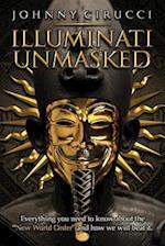 Illuminati Unmasked af Johnny Cirucci