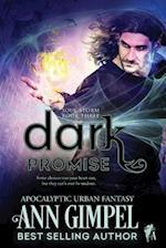 Dark Promise af Ann Gimpel