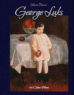 George Luks