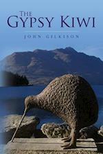 The Gypsy Kiwi af John Gilkison