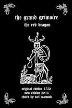 The Grand Grimoire