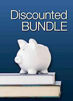 Bundle af Mark S. Davis, Barry A. Krisberg