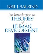 Introduction to Theories of Human Development