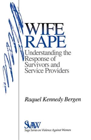 Wife Rape