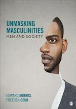 Unmasking Masculinities