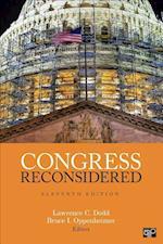 Congress Reconsidered