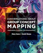 Conversations about Group Concept Mapping