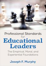 Professional Standards for Educational Leaders