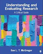 Understanding and Evaluating Research