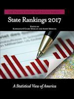 State Rankings 2017