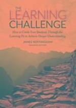 The Learning Challenge af James Andrew Nottingham