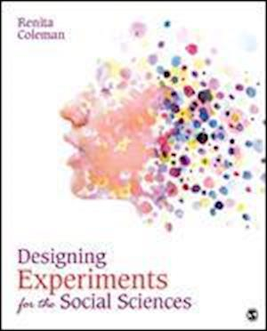 Designing Experiments for the Social Sciences