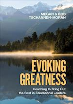 Evoking Greatness