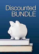 Special Education in Contemporary Society + Interactive Ebook