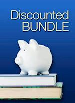Bundle af Nancy Frey, Douglas B. Fisher, John A. Hattie