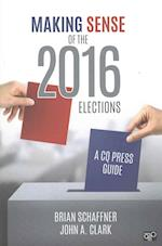 Making Sense of the 2016 Elections