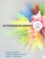 Entrepreneurship + Issues in Entrepreneurship and Small Business Management
