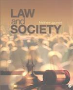 Law & Society + Striking the Balance
