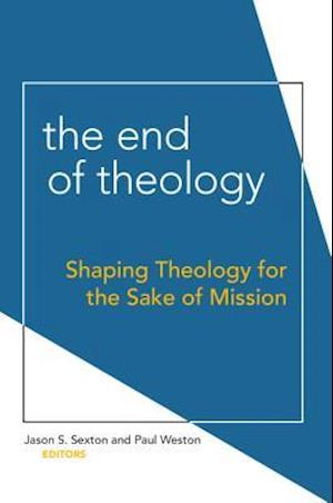 End of Theology