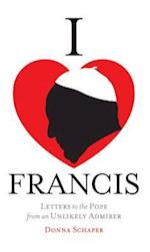 I Heart Francis