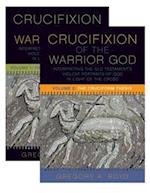 The Crucifixion of the Warrior God (nr. 1)