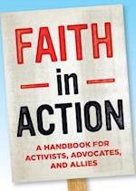 Faith in Action af The Faith in Action Writing Collective