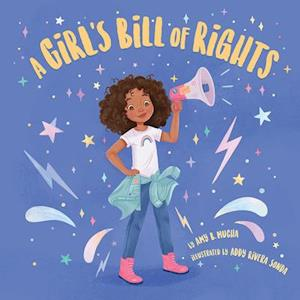 A Girl's Bill of Rights