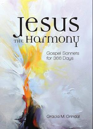 Jesus the Harmony