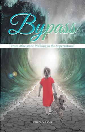 Bog, hæftet Bypass: