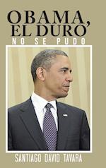 Obama, El Duro