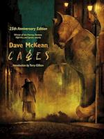 Cages (second Edition)