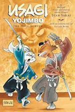 Usagi Yojimbo 31 af Stan Sakai