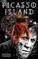 Picasso Island