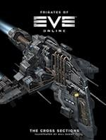 Frigates of Eve Online