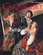 Caravaggio 1 (Caravaggio)