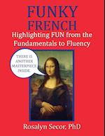 Funky French