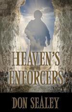 Heaven's Enforcers