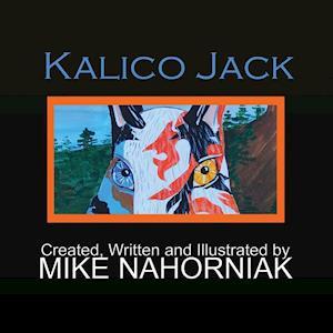 Kalico Jack