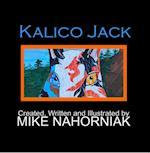 Kalico Jack af Mike Nahorniak