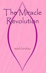 Miracle Revolution af Mark Landau