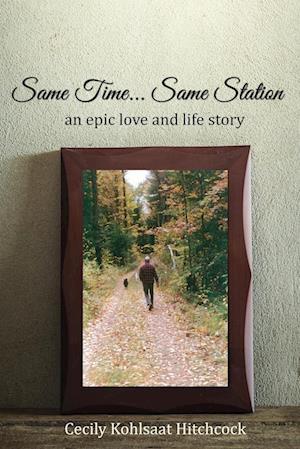 Same Time... Same Station