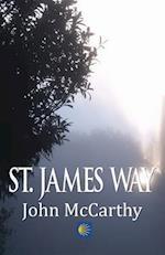 St. James Way