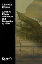 American Prisons: A Critical Primer on Culture and Conversion to Islam