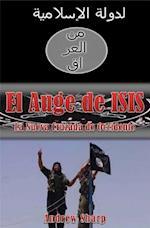 El auge de ISIS  La nueva cruzada de Occidente af Andrew Sharp
