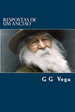 Resposta de um Anciao af Guido Galeano Vega