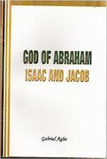 Deus de Abraao, Isaque e Jaco