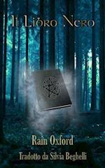 Il Libro del Guardiano - Il Primo Libro dei Guardiani af Rain Oxford