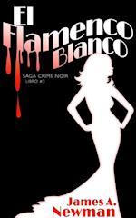 El Flamenco Blanco