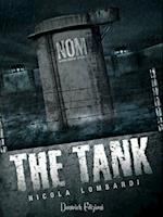 Tank af Nicola Lombardi